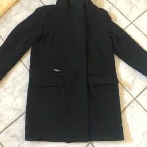 MbyM Coat