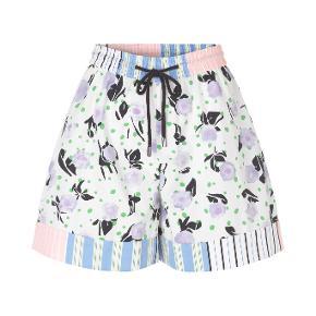 Stine Goya shorts