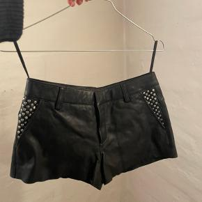 Zadig & Voltaire shorts