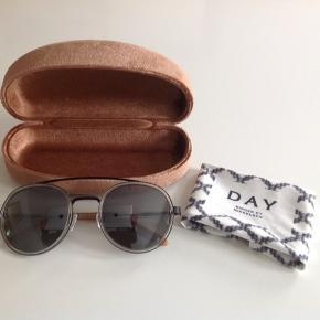 DAY Birger et Mikkelsen solbriller