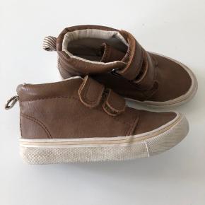 Nsn Fine sneakers