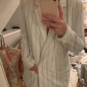 Gestuz blazer