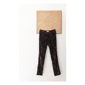 Ba&sh bukser