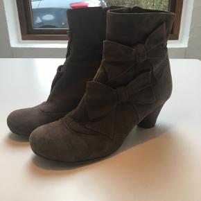 Chie Mihara støvler