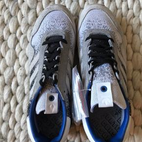 Adidas New York Hanon, Dark Storm