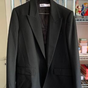 Zara blazer