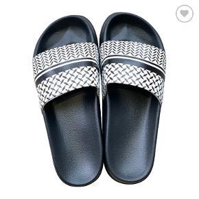 Lala Berlin sko & støvler