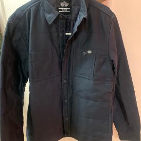 Dickies jakke