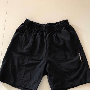 Woodbird shorts