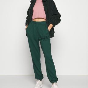 Missguided andre bukser & shorts