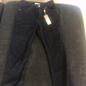 Lækre Jeans fra Won hundred