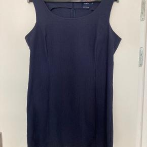Key West Clothing kjole