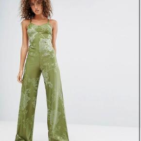 Fenty PUMA by Rihanna øvrigt tøj til kvinder