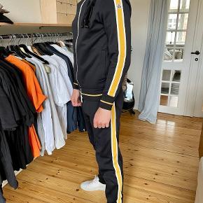 Moncler tøj