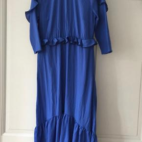 Saint Tropez kjole