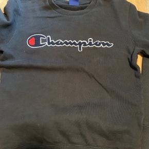 Champion Tøj til drenge