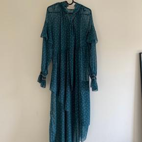 Noa Noa kjole eller nederdel