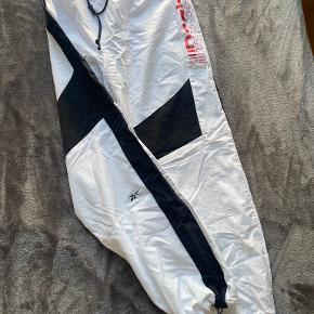 Reebok Andre bukser & shorts