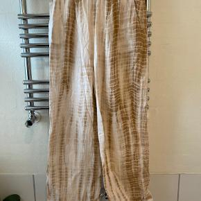 Sissel Edelbo bukser