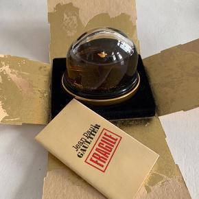 50 ml parfume