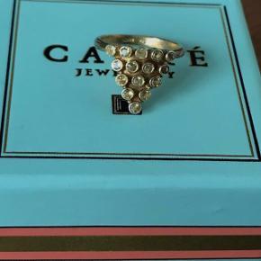 Carré ring