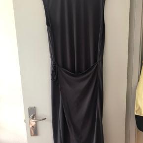 Filippa K kjole