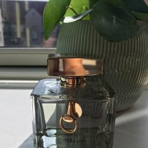 Jeg sælger mig Gucci Premiere parfume (75ml) da jeg desværre aldrig har fået den brugt 😊
