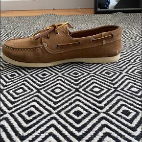Playboy sko