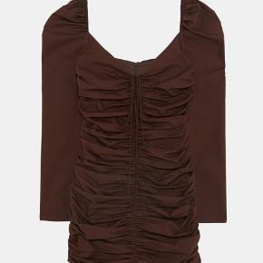SØGER denne kjole fra Zara. Str. XS, S og M har interesse :)