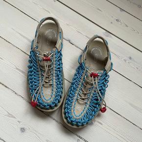 KEEN sandaler