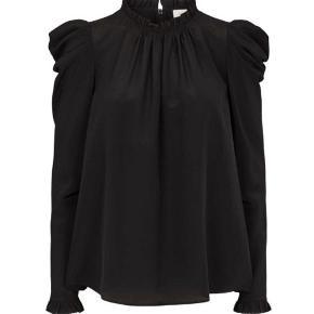 Zimmermann skjorte