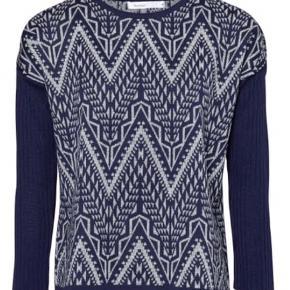 Skovhuus sweater