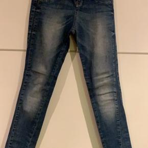Super fede jeans fra Culture str 26
