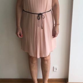 Prada kjole