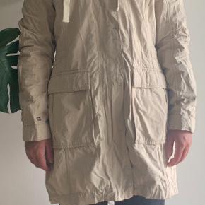 GAASTRA frakke
