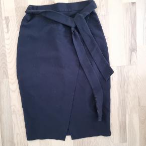Closet London nederdel