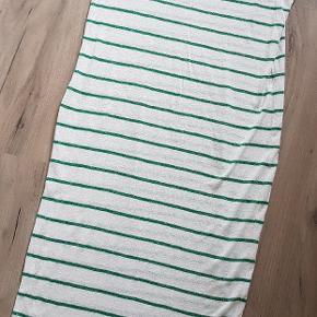 Smuk Moves of Minimum kjole til stranden eller bare afslapning, brugt en enkelt gang og fejler intet. Jeg sender med Dao:)