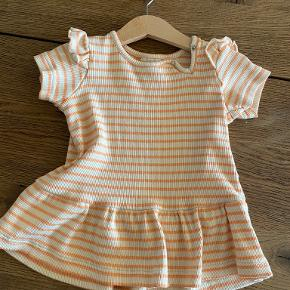 Petit Piao kjole
