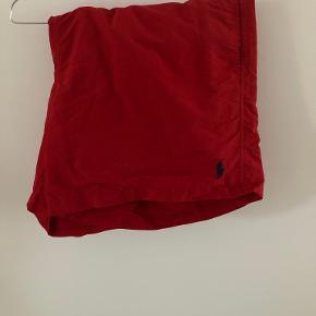 Polo Ralph Lauren badeshorts