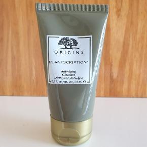 Origins Plantscription  Anti-aging Cleanser  50 ml.