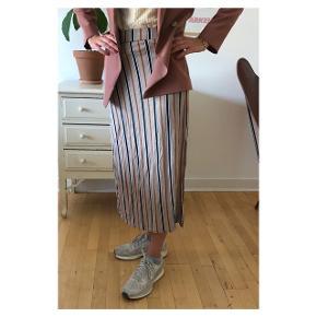 Fin nederdel Aldrig brugt  #secondchancesummer