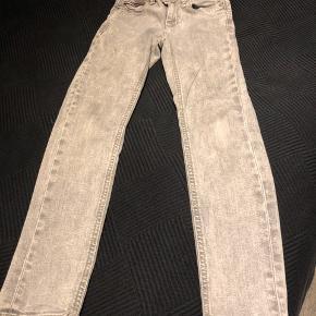 Gide men brugt bukser
