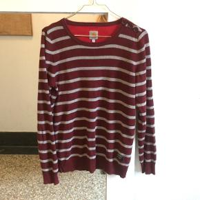 Carhartt sweater str s