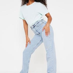 I Saw It First jeans