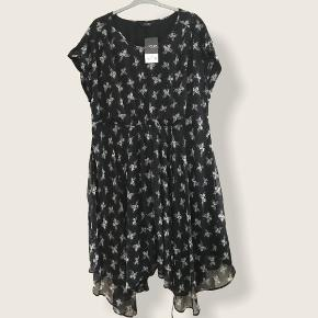 Yours kjole