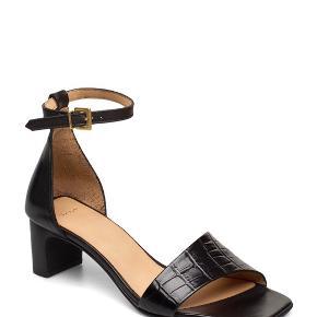 GANT sandaler