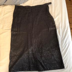 Tippy nederdel