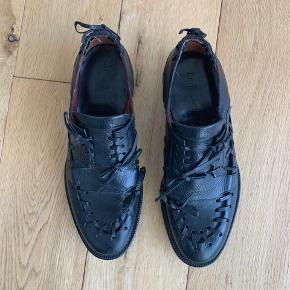 Acne studios Shoes