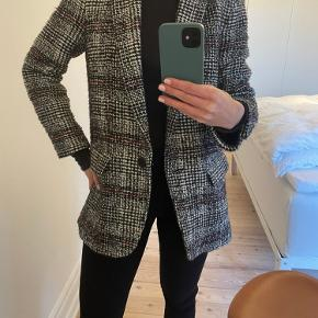 Isabel Marant blazer