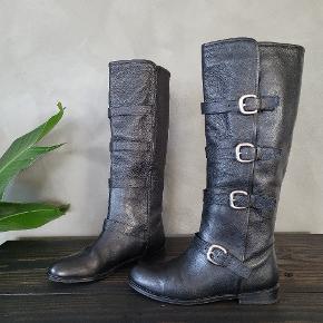 Karen Millen støvler